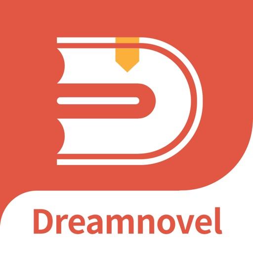 Dreamnovel-SocialPeta