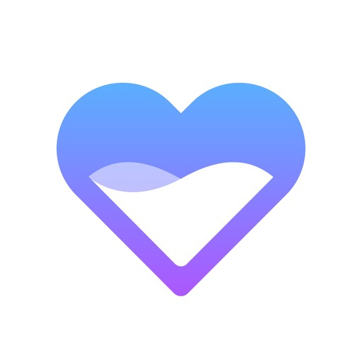 Blood pressure app+-SocialPeta