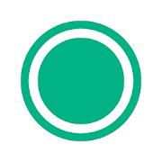 Gooma-SocialPeta