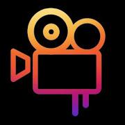 ZipLip- Short Video App | Made in India-SocialPeta