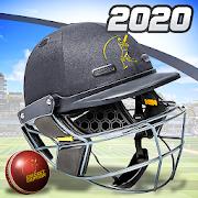 Cricket Captain 2020-SocialPeta