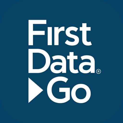 First Data Go-SocialPeta