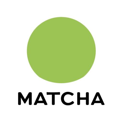 MATCHA - JAPAN TRAVEL MAGAZINE-SocialPeta