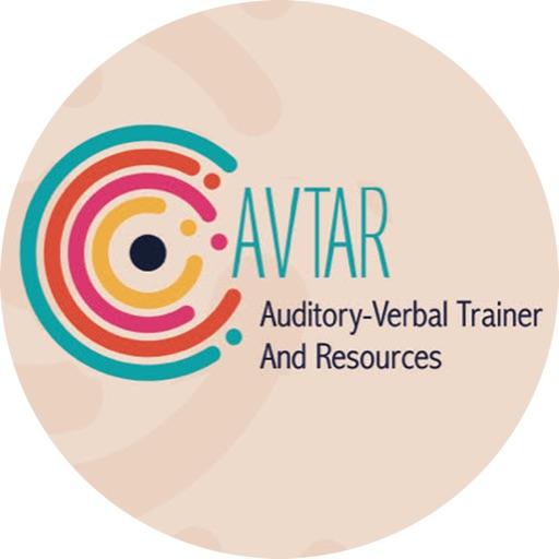 AVTAR App-SocialPeta