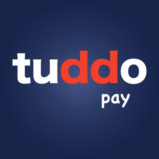 Tuddo Pay-SocialPeta