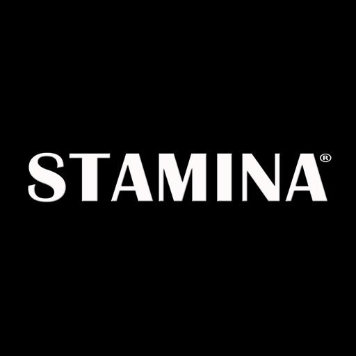 Stamina Shopping-SocialPeta