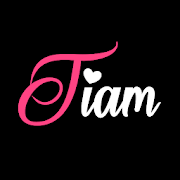 Tiam - Indian video chat app-SocialPeta