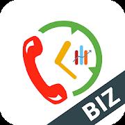 Callyzer Biz-SocialPeta