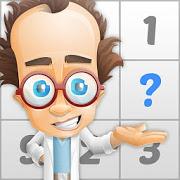 Sudoku Master - Free Classic Sudoku 2020-SocialPeta