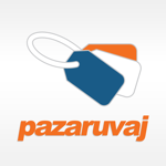 Pazaruvaj-SocialPeta