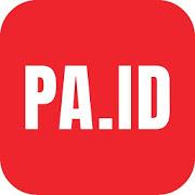 PA.ID-SocialPeta