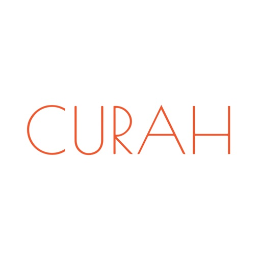 Curahapp-SocialPeta