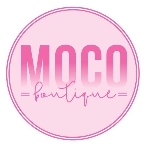 MOCO Boutique-SocialPeta