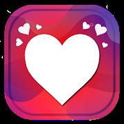 Un Mundo De Imagenes De Amor-SocialPeta