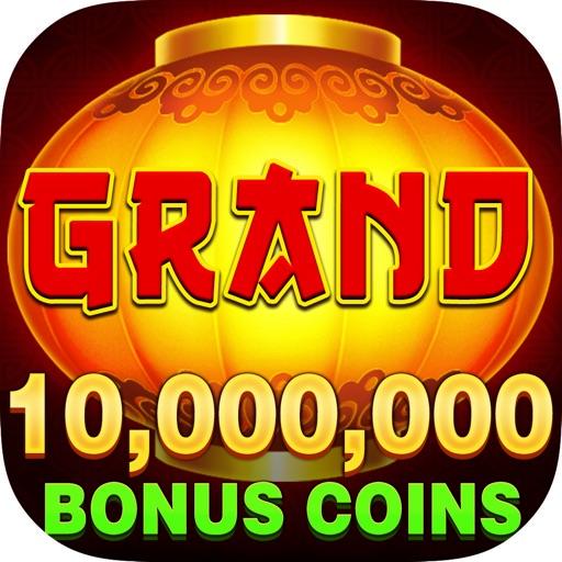 Ultimate Slots: Casino Slots-SocialPeta