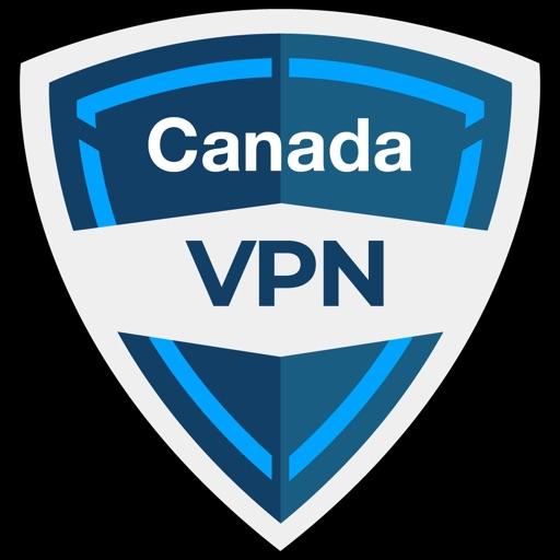 CanadaVPN-SocialPeta