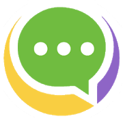 LuzIA: Tu Coach Virtual-SocialPeta