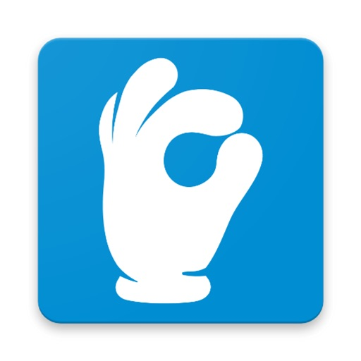 Handies-SocialPeta