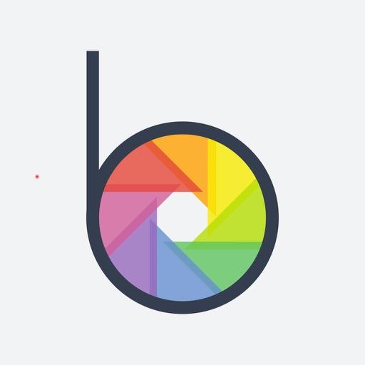 BeFunky-SocialPeta