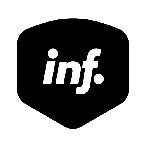 Inf. de poche-SocialPeta