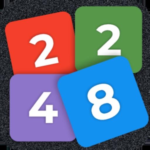 2248 Puzzle-SocialPeta