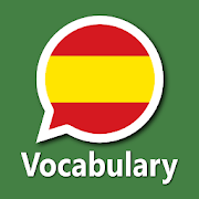 Bilinguae - Learn Spanish (Vocabulary)-SocialPeta