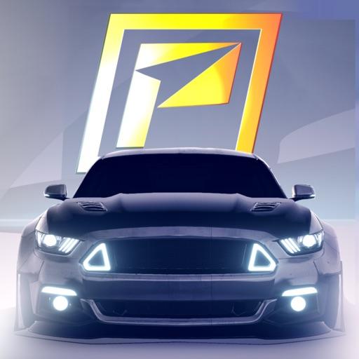 PetrolHead : Epic Joyride-SocialPeta