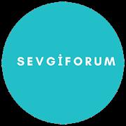 Sevgiforum-SocialPeta