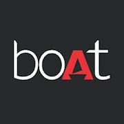 boAt App-SocialPeta