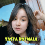 Tasya Rosmala-SocialPeta