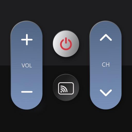 TV Remote for LG-SocialPeta