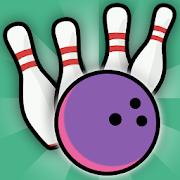 Bowling Hill-SocialPeta