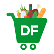 DesiFresh-Indian Grocery Delivery App-SocialPeta