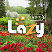 LazyApp-SocialPeta