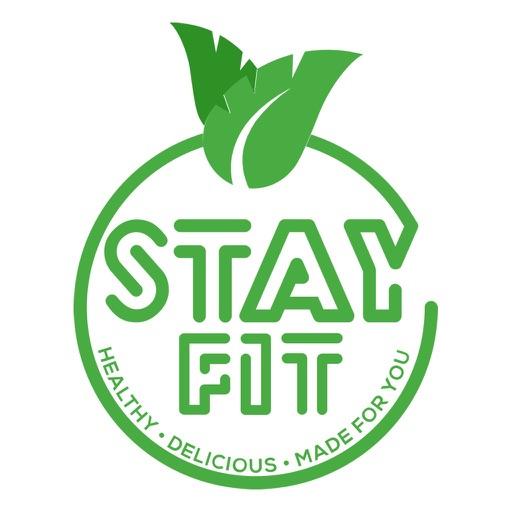 Stayfit Egypt-SocialPeta