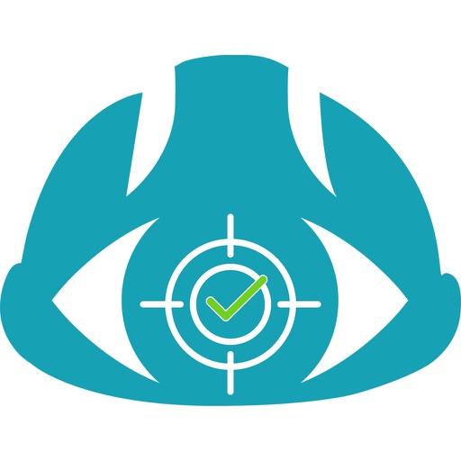 EyeOnTask - Field Service App-SocialPeta