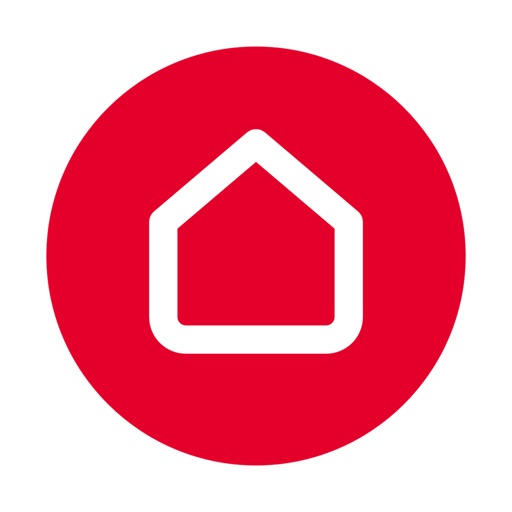 Casa.it - Annunci immobiliari-SocialPeta