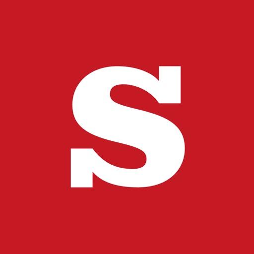 Saxo-SocialPeta