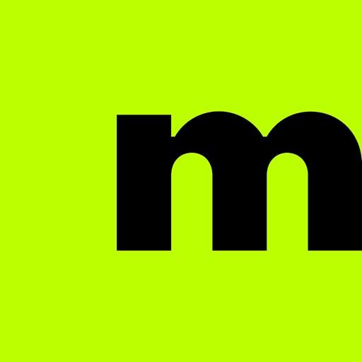 MRKT - buy, sell, be creative-SocialPeta