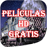 Como ver peliculas gratis en español guides-SocialPeta