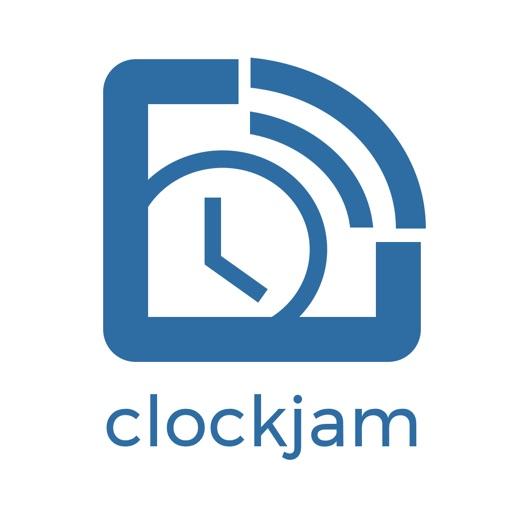 ClockJam-SocialPeta