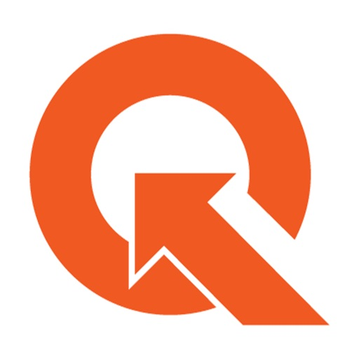 RMoney Quick-SocialPeta