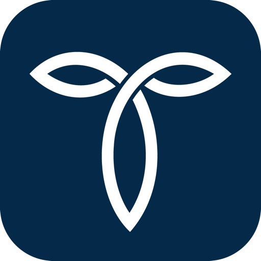TizZ - Instant Online Tutor-SocialPeta
