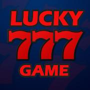 Simle Lucky Game - Win Every Day-SocialPeta