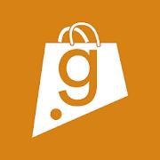 Gyapu-SocialPeta