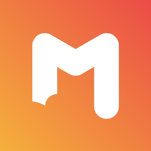 Munch Delivery-SocialPeta