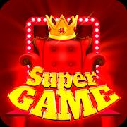 Super game-SocialPeta