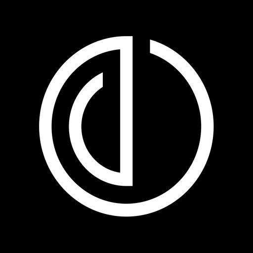 Dumond-SocialPeta