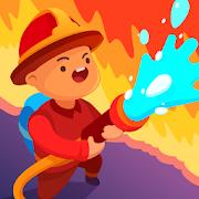 Flame Patrol-SocialPeta