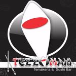 Tezzomaki-SocialPeta